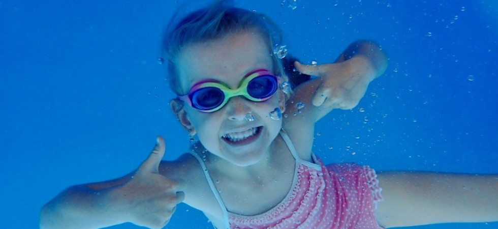 swimming school mandurah