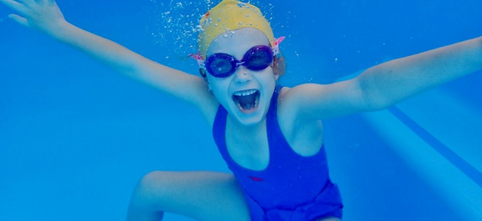 swimming lessons mandurah